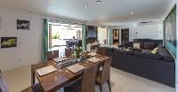 charming Saint Barth Villa Tessy luxury holiday home, vacation rental