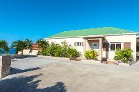 amazing Saint Barth Villa Tessy luxury holiday home, vacation rental