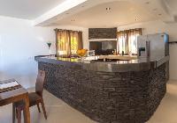 fully furnished Saint Barth Villa Tessy luxury holiday home, vacation rental