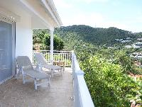 awesome Saint Barth Villa Aquamarine luxury vacation rental