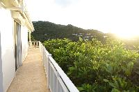 amazing Saint Barth Villa Aquamarine luxury vacation rental