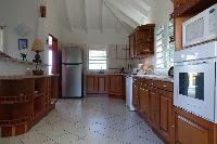 homey Saint Barth Villa Aquamarine luxury vacation rental