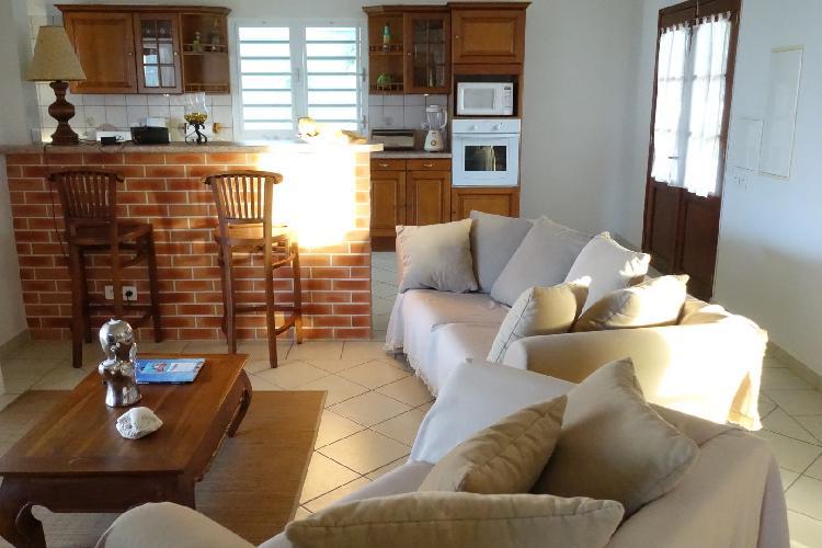 nice Saint Barth Villa Aquamarine luxury vacation rental