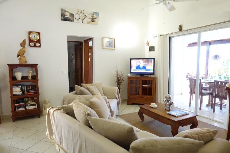 cool Saint Barth Villa Aquamarine luxury vacation rental