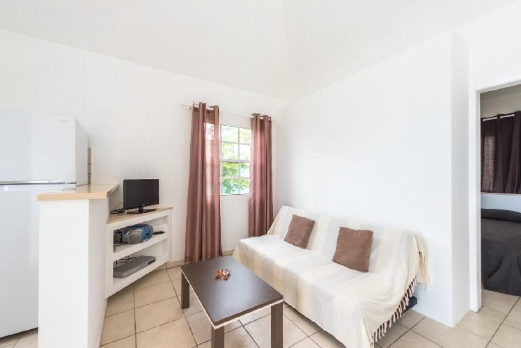 charming Saint Barth Villa Bungalow Hansen luxury holiday home, vacation rental