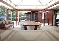 fabulous Saint Barth Villa Mak luxury holiday home, vacation rental
