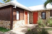 charming Saint Barth Villa Mak luxury holiday home, vacation rental