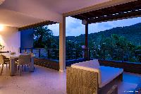 romantic Saint Barth Villa Wahoo luxury holiday home, vacation rental