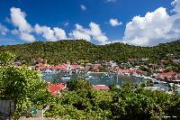 amazing Saint Barth Villa Wahoo luxury holiday home, vacation rental