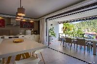 fabulous Saint Barth Villa Wahoo luxury holiday home, vacation rental