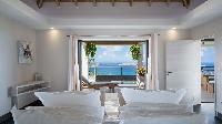 charming Saint Barth Villa Clementine luxury home, vacation rental