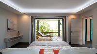 nice Saint Barth Villa Clementine luxury home, vacation rental