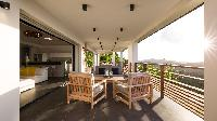 adorable Saint Barth Villa Clementine luxury home, vacation rental