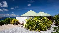 awesome Saint Barth Villa Clementine luxury home, vacation rental