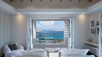 perfect waterfront Saint Barth Villa Clementine luxury home, vacation rental