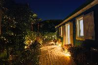 enchanting Saint Barth Luxury Villa Eugenie holiday home, vacation rental
