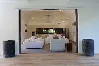 charming Saint Barth Luxury Villa Gaia holiday home, vacation rental