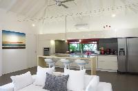 lovely Saint Barth Luxury Villa Gaia holiday home, vacation rental
