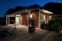 perfect Saint Barth Villa Wild Blue luxury holiday home, vacation rental