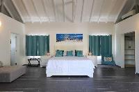 delightful Saint Barth Villa Wild Blue luxury holiday home, vacation rental