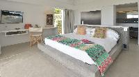 lovely Saint Barth Villa Casa Del Mar luxury holiday home, vacation rental
