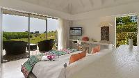 adorable Saint Barth Villa Casa Del Mar luxury holiday home, vacation rental