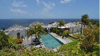 perfect Saint Barth Villa Casa Del Mar luxury holiday home, vacation rental