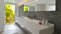 elegant Saint Barth Villa Casa Del Mar luxury holiday home, vacation rental