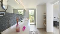 spacious Saint Barth Villa Casa Del Mar luxury holiday home, vacation rental