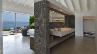 neat Saint Barth Villa Casa Del Mar luxury holiday home, vacation rental