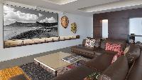 nice Saint Barth Villa Casa Del Mar luxury holiday home, vacation rental
