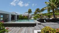 amazing Saint Barth Villa Casa Del Mar luxury holiday home, vacation rental