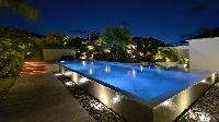 spell-binding Saint Barth Villa Casa Del Mar luxury holiday home, vacation rental