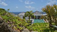 awesome Saint Barth Villa Casa Del Mar luxury holiday home, vacation rental