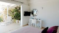 nice Saint Barth Villa Dasha luxury holiday home, vacation rental