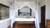 nice Saint Barth Luxury Villa Eclipse holiday home, vacation rental
