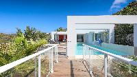 splendid Saint Barth Luxury Villa Eclipse holiday home, vacation rental