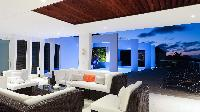 amazing Saint Barth Luxury Villa Eclipse holiday home, vacation rental