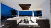 perfect Saint Barth Luxury Villa Eclipse holiday home, vacation rental