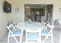 nice Saint Barth Villa Idalia luxury holiday home, vacation rental