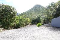 lovely surroundings of Saint Barth Villa Idalia luxury holiday home, vacation rental