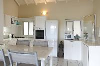 cozy Saint Barth Villa Idalia luxury holiday home, vacation rental