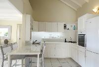 warm Saint Barth Villa Idalia luxury holiday home, vacation rental