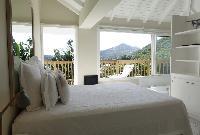 adorable Saint Barth Villa Idalia luxury holiday home, vacation rental