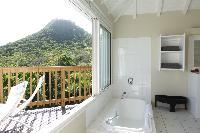 delightful Saint Barth Villa Idalia luxury holiday home, vacation rental