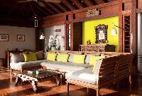 charming Saint Barth Villa Samsara luxury holiday home, vacation rental