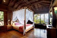 lovely Saint Barth Villa Samsara luxury holiday home, vacation rental