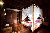 adorable Saint Barth Villa Samsara luxury holiday home, vacation rental