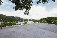 awesome Saint Barth Luxury Villa 360° Caribbean Sea holiday home, vacation rental
