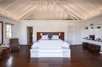 charming Saint Barth Luxury Villa 360° Caribbean Sea holiday home, vacation rental